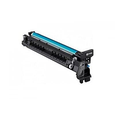 Konica Minolta Black Imaging Unit, 300000 Yield (A2X20RD)