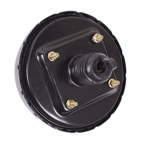 Omix-Ada 16718.01 Brake Power Booster