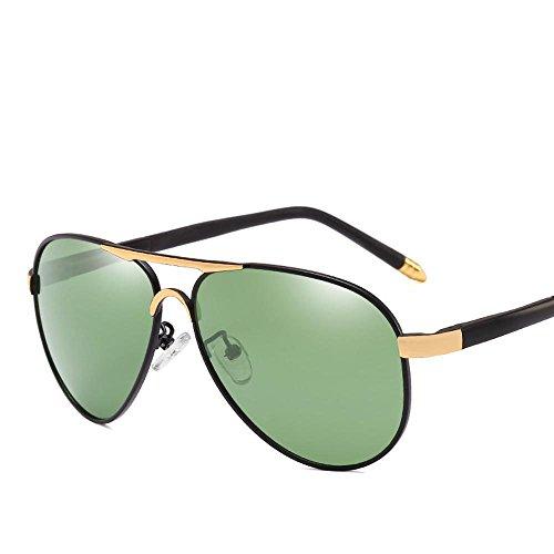 hombres sol gafas de E sol Aoligei deportes shing Controlador de al gafas conducción gafas de de sol polarizada de libre gafas aire de B1tOOR