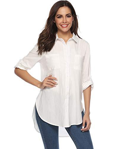 Mujer Abollria Abollria Blusa Mujer Mujer Blusa Algod Mujer Abollria Mujer Blusa Blusa Algod Abollria Algod Abollria Blusa Algod Aw16qvY