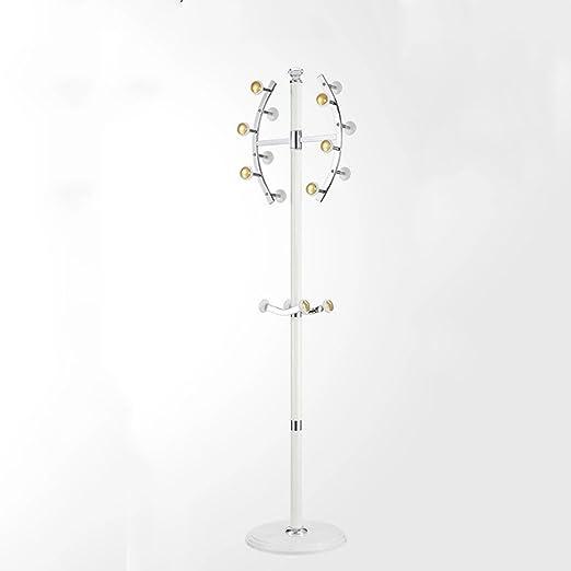 Perchero SKC Lighting Estilo Europeo de Aluminio de Piso de ...