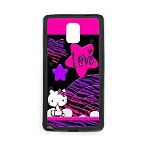 Samsung Galaxy Note 4 Cell Phone Case Black 20150123073340 rReiR Phone Case Cover Unique Custom CZOIEQWMXN11580