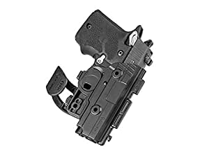ALIEN GEAR HOLSTERS COUPON