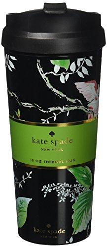 kate-spade-new-york-thermal-mug-birch-way-black