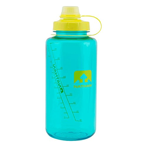 Sports   nathan water bottles