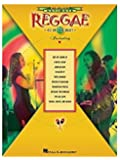 Ultimate Reggae: 42 Of The Best. Sheet Music for Piano, Vocal & Guitar