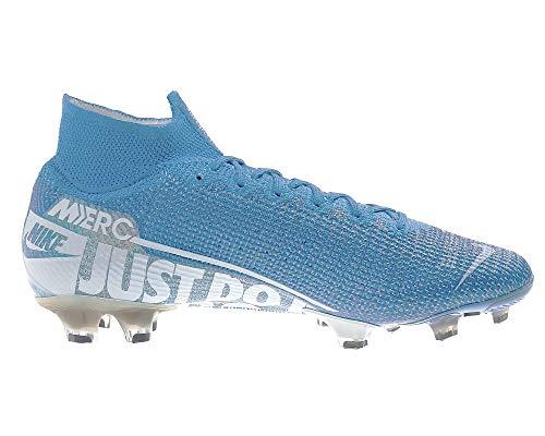 Nike Men's Football Soccer Shoe