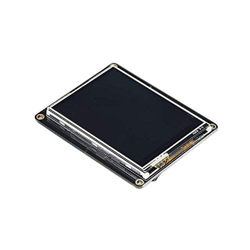 Adafruit Industries LLC FEATHERWING 2.4 320X240 TFT LCD 3315