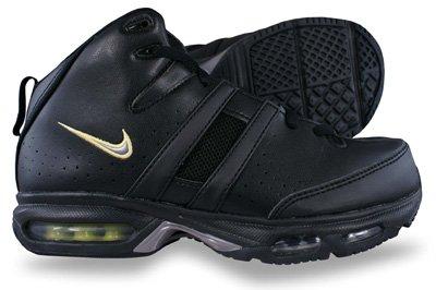 Nike 844857-100, Zapatillas de Deporte Hombre White