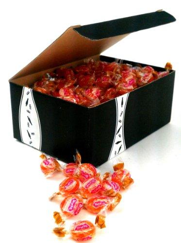 brachs-butterscotch-buttons-2-pound-bag-in-gift-box