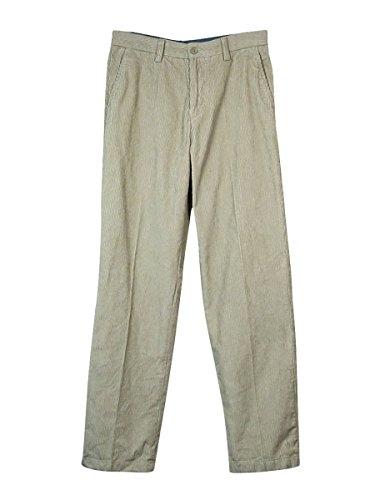 Nautica Corduroy Pants - 4
