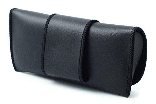 The 8 best glasses case for belt