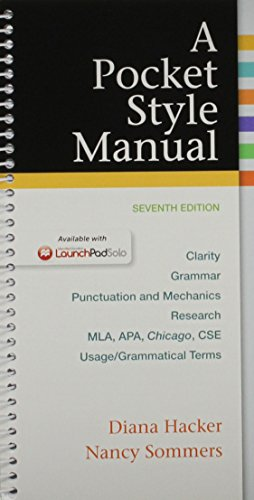 pocket-style-manual-7e-launchpad-solo-for-a-pocket-style-manual-7e-six-month-access