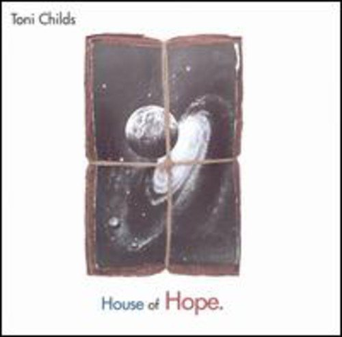 House Of Hope - House Sunglass