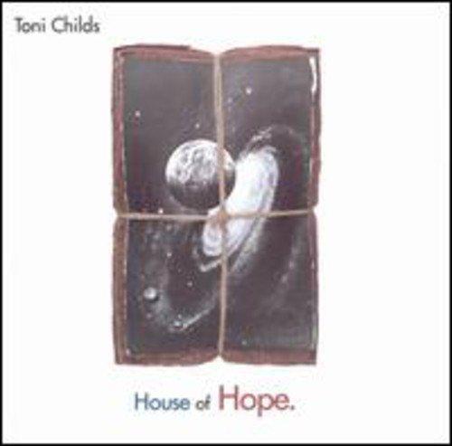 House Of Hope - Sunglasses Singer