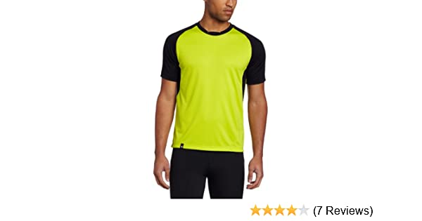 Amazon.com   Pearl Izumi Men s Canyon Jersey   Cycling Jerseys   Sports    Outdoors 4485a64b0