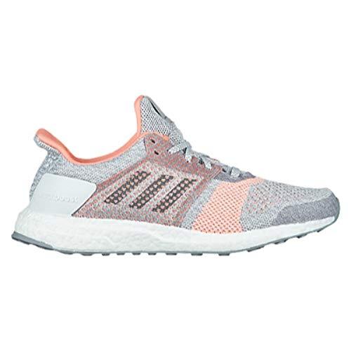 (アディダス) adidas レディース ランニング?ウォーキング シューズ?靴 Ultra Boost ST [並行輸入品]