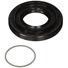 LG Electronics 4036ER2004A Washing Machine Tub Spin Gasket