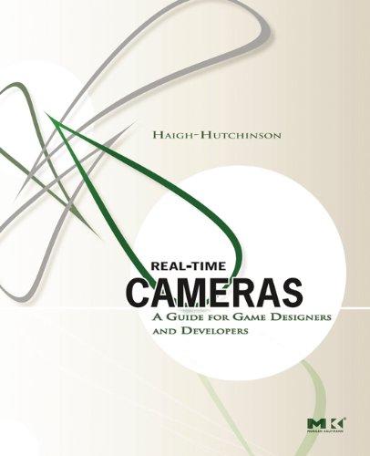 Real-Time Cameras (Digital Video Camera Real)