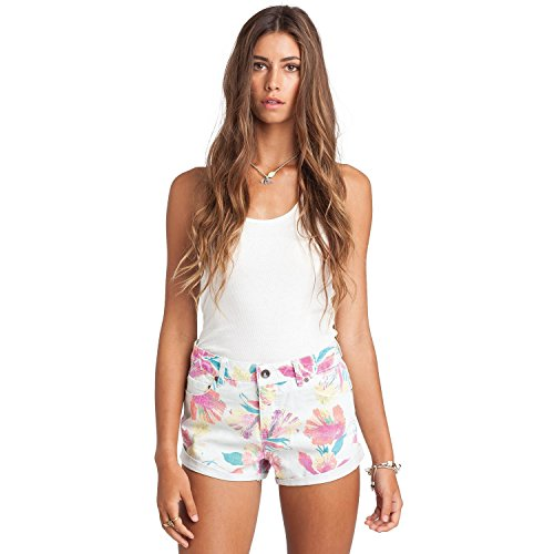 Billabong-Womens-Highside-Tropics-Walkshort