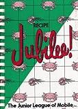 Recipe Jubilee