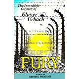Out of the Fury, Edith S. Weigand, 0961890401