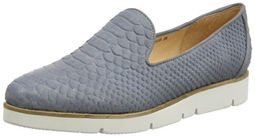 cheap sale 2014 newest Giudecca Women's Jycx15pr18-1 Loafers Bleu (S3-19 Denim Blue) outlet discount authentic wiki cheap online discount footaction 2014 cheap price UKePra