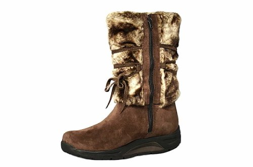 Rolling Gabor Soft Anthracite Boot BUTE gnTOZRq