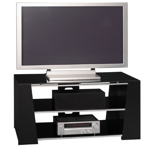 Bush Furniture Denali Tv Stand