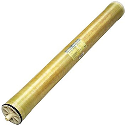 Filmtec SW30-2540 Seawater RO Membrane