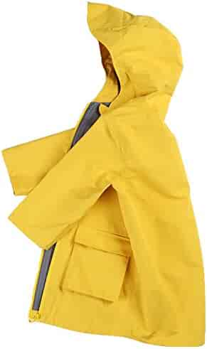 44bb9f626d54 Shopping Yellows - Clothing - Baby Boys - Baby - Clothing