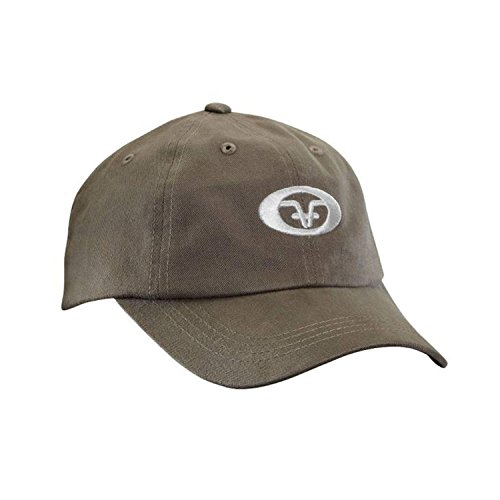 Flying Fisherman Twill Hat, - Flying Hats Fisherman