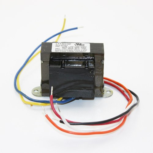 basler electric transformers 24 volt wiring diagram   51