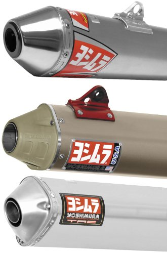 Rs Exhaust - 8