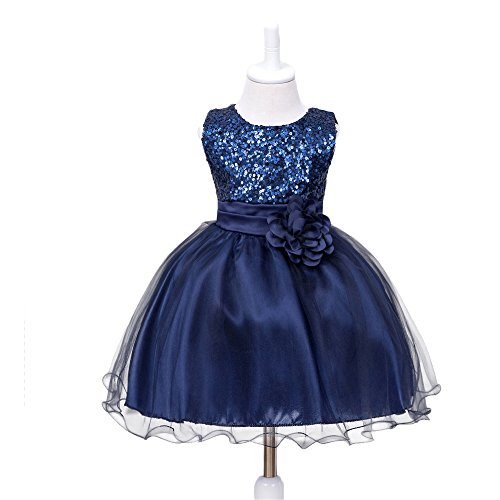 9 12 month pageant dresses - 3
