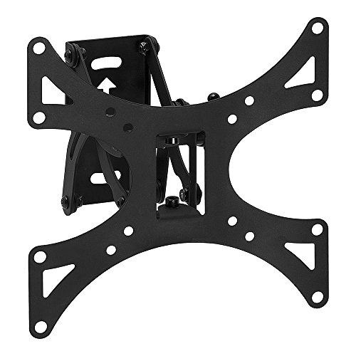 "Cmple - Tilting & Swivel Wall Mount Bracket for 23"" - 42"" LE"