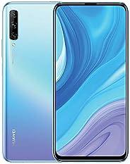 """HUAWEI Y9s - Smartphone 6.59"""" (6 GB RAM + 128 GB ROM, Dual nano SIM, 4000 mAh, Triple cámara 48MP + 8MP +"""