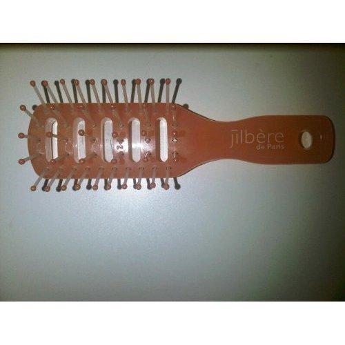 - Jilbere Sherbets Mini Vent Brush Jb818