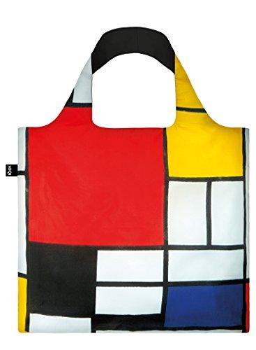 B O G Bags - 4