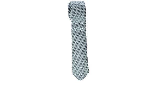 Scalpers Net Tie Corbata, Navy, UNICA para Hombre: Amazon.es: Ropa ...