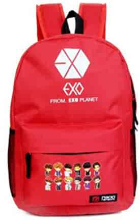 e537aebc6d57 Shopping Reds - Xingtai M-power int'l trade Co., Ltd - Backpacks ...