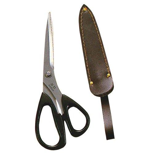 Misuzu patchwork scissors Giza blade 185mm (japan import)