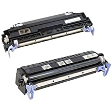 Genuine Dell (HY723) Fuser Kit (Includes Fuser, Roller) (up to 100,000 pages)