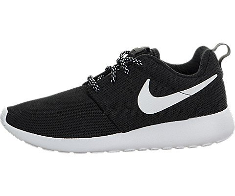 NIKE Big Kids' Roshe One Running Shoes