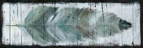 Feather Art - 7
