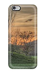 Slim New Design Hard Case For iphone 4 4s Case Cover - Abcojvp9903IvsSZ