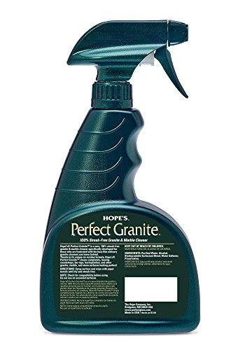 Buy granite cleaner reviews