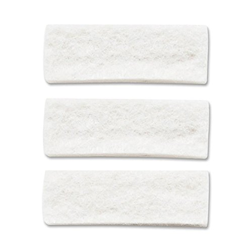 UPC 035255810005, Sparco Repalcement Stamp Pad - -81000