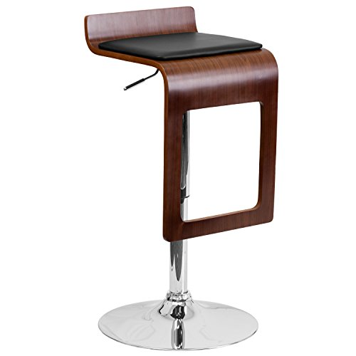 Clifton Ivory Leather Counter Stools w Brass Nailheads  : 41osY7pF52BL from www.manythings.online size 500 x 500 jpeg 18kB