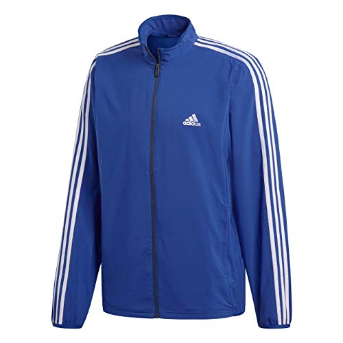Adidas Marine Homme blanc bleu Light Bleu Survêtement Marine prqT6gp
